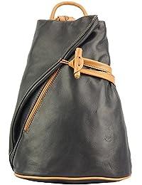 bda1ab80a6 Amazon.it: 50 - 100 EUR - Borse a zainetto / Donna: Scarpe e borse
