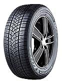 Firestone DEST.WINTER TL - 215/60/R17 97V - C/B/72dB - Neve Tire