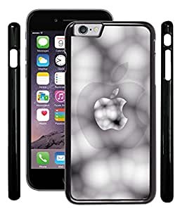 APPLE I PHONE 6 PLUS BACK COVER CASE BY instyler