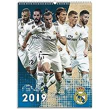 Cristiano Ronaldo Desktop Kalender Büro NEU 2020 GESCHENK 3 Stück Aufkleber
