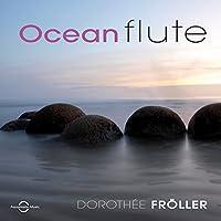 Oceanflute