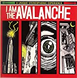 Songtexte von I Am the Avalanche - I Am the Avalanche