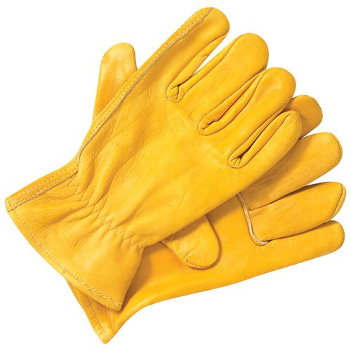 dickies-rispettive-guanti-da-lavoro-in-pelle-colore-marrone-taglia-m-l-xl-grande-marrone-chiaro