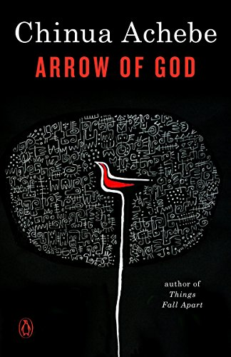 Download arrow of god by chinua achebe epub 0d2y6 pdf chinua achebe arrow of god ebooks arrow of god free download arrow of god read read arrow of god full collection arrow of god free online fandeluxe Images