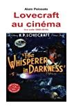 Telecharger Livres Lovecraft au cinema La suite 2008 2015 La suite de Lovecraft au cinema (PDF,EPUB,MOBI) gratuits en Francaise