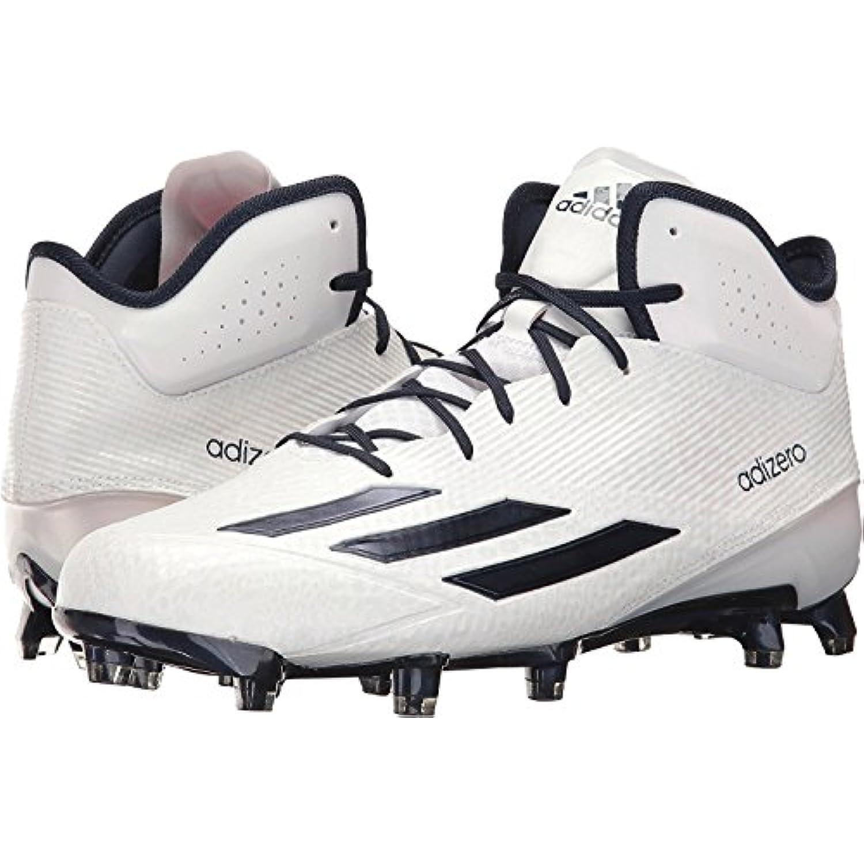 Adidas Originalsadizero 5.0 5-Star 5.0 Mid-M - Adizero 5-Star 5.0 Originalsadizero Mid Homme - B01DTE744S - 7aaaeb