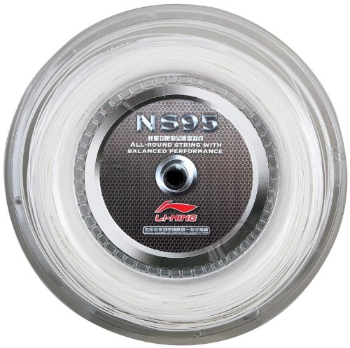 li-ning-ns95-string-200m-reel