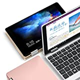 bescita 7,0 Zoll Tablet-PC, 1,92 GHz Portable Laptop PC 8 GB + 128 GB Windows 10 Tablet 1920 * 1200 IPS