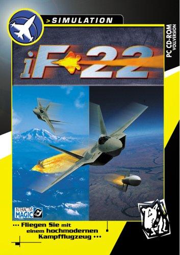 IF-22