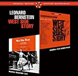West Side Story - Ofst +