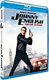 Johnny English contre-attaque [Blu-ray]