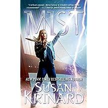 Mist (Midgard)