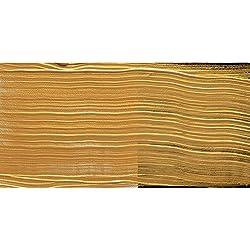 Vallejo - Colores acrílicos vallejo studio 500ml, color oro
