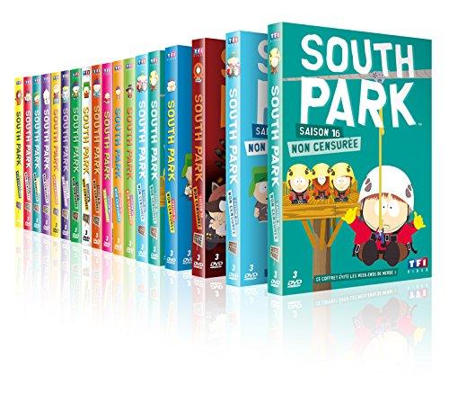south-park-integrale-reconstituee-saison-1-a-16