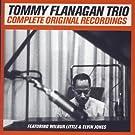 Complete Originals Recordings
