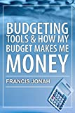 Best Budgeting Tools - BUDGETING TOOLS AND HOW MY BUDGET MAKES ME Review
