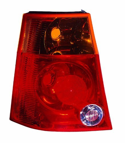 depo-333-1948r-us-chrysler-pacifica-passenger-side-replacement-taillight-unit-by-depo