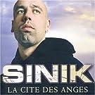 La Cite des Anges by Sinik