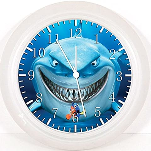 New Finding Nemo Wall Clock 10