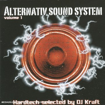 alternativ-sound-system-vinyl-single