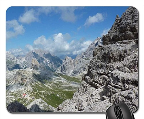 lovely-inn-parmi-les-montagnes-grande-mountains-tapis-de-souris-tapis-de-souris-souris