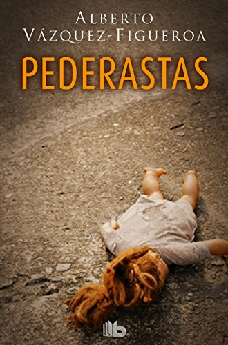Pederastas (B DE BOLSILLO)