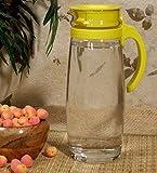 Famacart Home Decor Kitchen Water Jug Se...