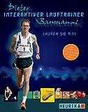 Dieter Baumanns Interaktiver Lauftrainer