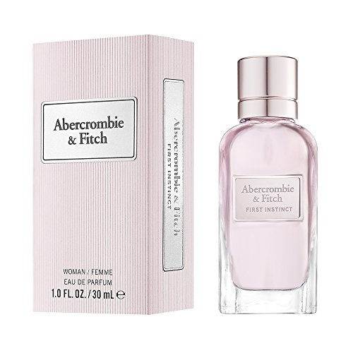 abercrombie-fitch-first-instinct-woman-edp-30-ml