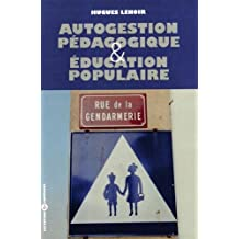 Autogestion Pedagogique et Education Populaire