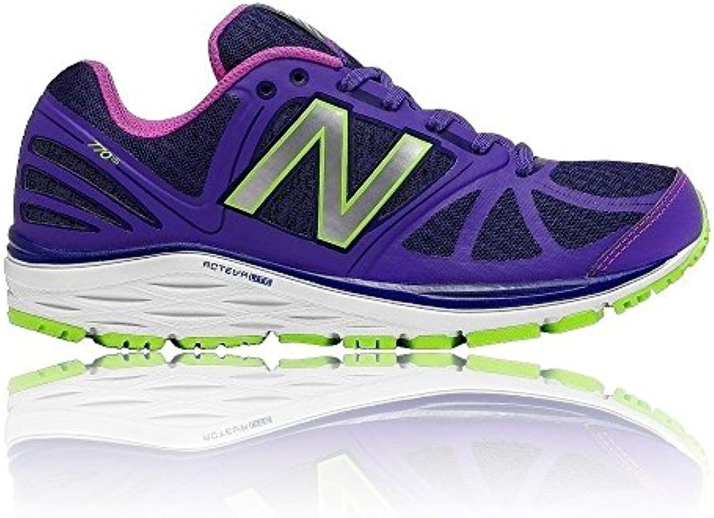 New Balance - W770 Bp5, scarpe scarpe scarpe da ginnastica Donna | Bello e affascinante  | Uomini/Donna Scarpa  57084b