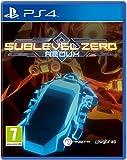 Sublevel Zero Redux (PS4) (New)