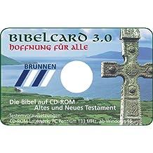 Hoffnung für alle: BibelCard 3.0