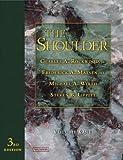The Shoulder: 2-Volume Set