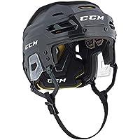 CCM - CCM Helmet Tacks 310 SR - - White S