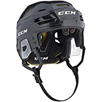 Helm CCM Tacks 310