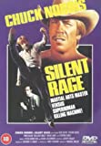 Silent Rage [UK IMPORT]