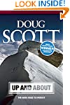 Doug Scott - Up and About : The Hard...
