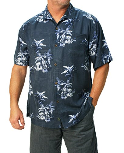 tommy-bahama-mens-where-the-palm-frond-grows-hawaiian-shirt-xl