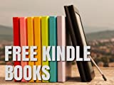 Free Kindle Books and How to Find Them (English Edition)
