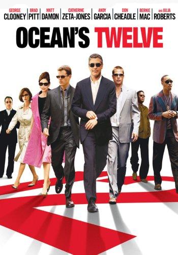 oceans-twelve