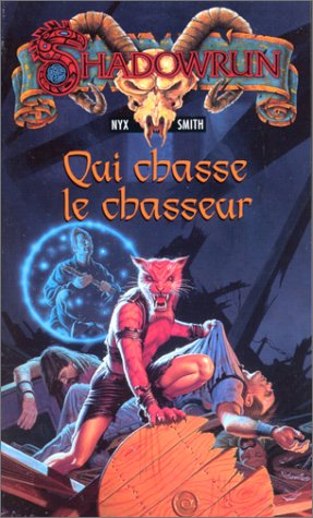 Qui chasse le chasseur