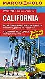 Marco Polo California (Marco Polo California (Travel Guide))