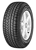 CONTINENTAL 4x4WinterContact *  - 215/60/17 096H -...