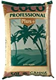 Canna Professional Plus Sac de coco 50 l