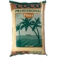 Hydrogarden Canna Coco Professional Plus 50L Bag