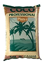Canna 50L Coco Professional Plus Bag
