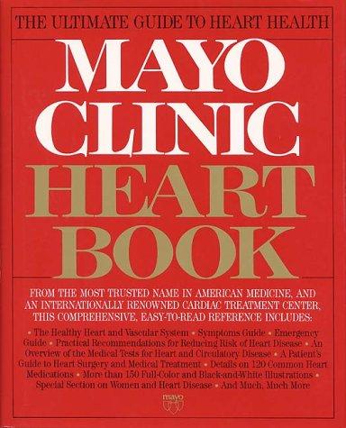 mayo-clinic-heart-book