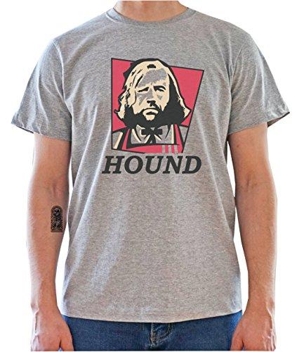 kfc-hound-game-of-thrones-mens-t-shirt-x-large