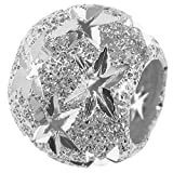 TCC Sourcing - Sterling-Silber 925 Sterling-Silber keine Angabe
